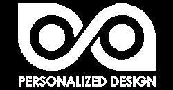 Personalized.Design
